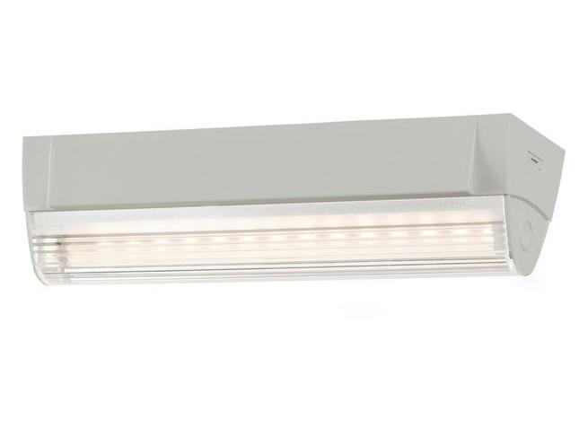 afb-550-a-algemeen-grijs