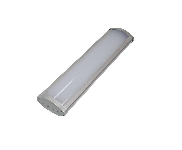 afb-ip65-lowbay-tube-1