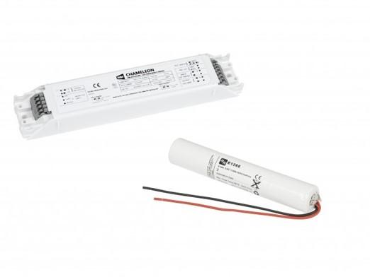 afb-modules-en-batterypacks