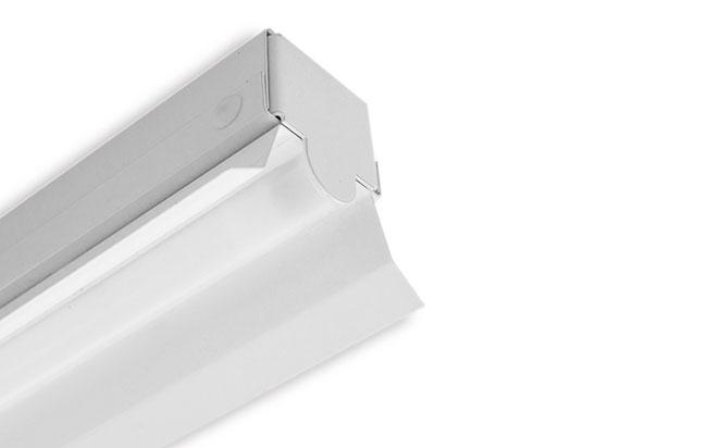 afbeelding-led-montagebalk-met-trog-wide-beam