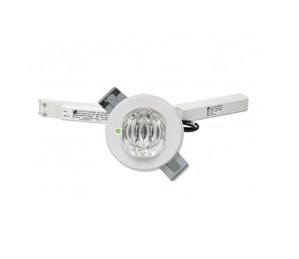 3.afb-800-z-mini-vluchtwegverlichting