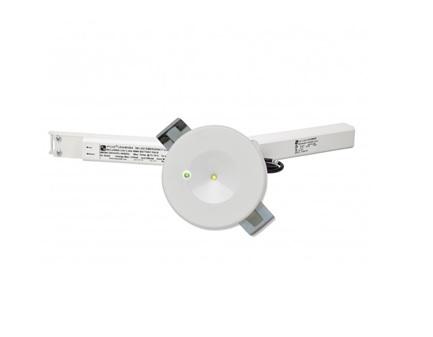 4.afb-800-z-mini-inbouw-vluchtwegverlichting