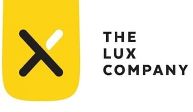 afb-2-the-lux-company-logo-klein