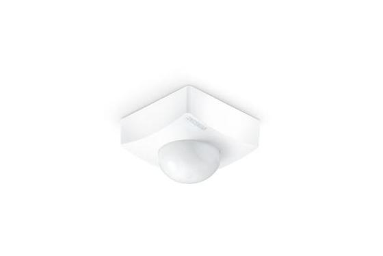 afb-bewegingsmelderis-345mx-highbay