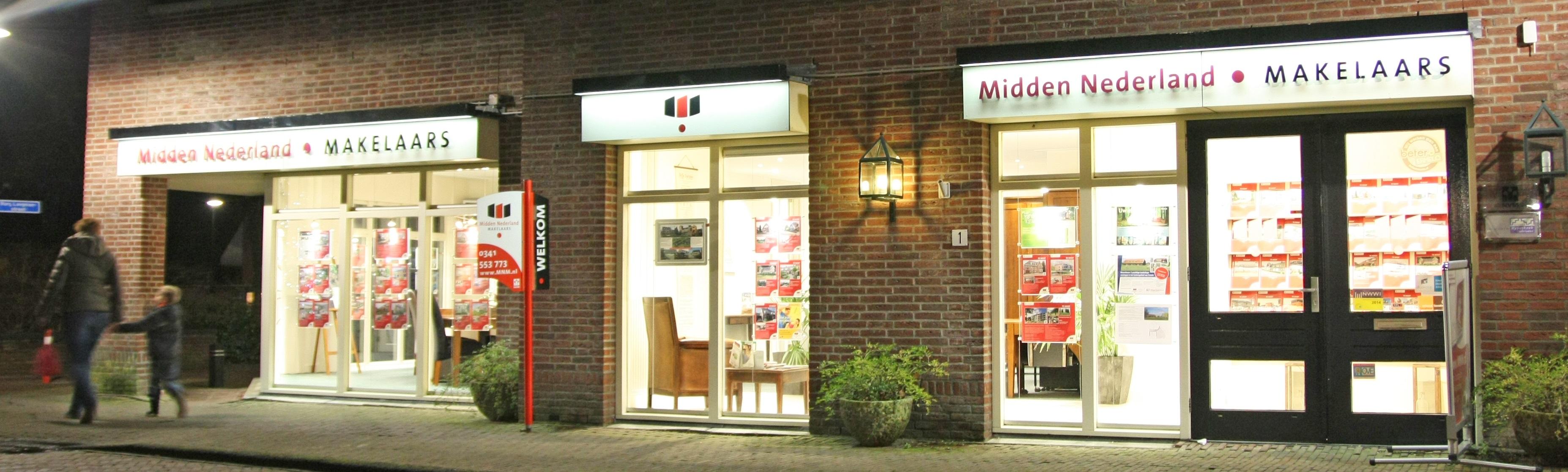 afb-header-midden-nederland-makelaars