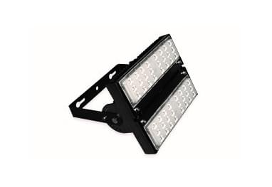 afb. led floodlight ip65 (1)