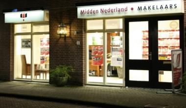 afb. midden nederland makelaars 1