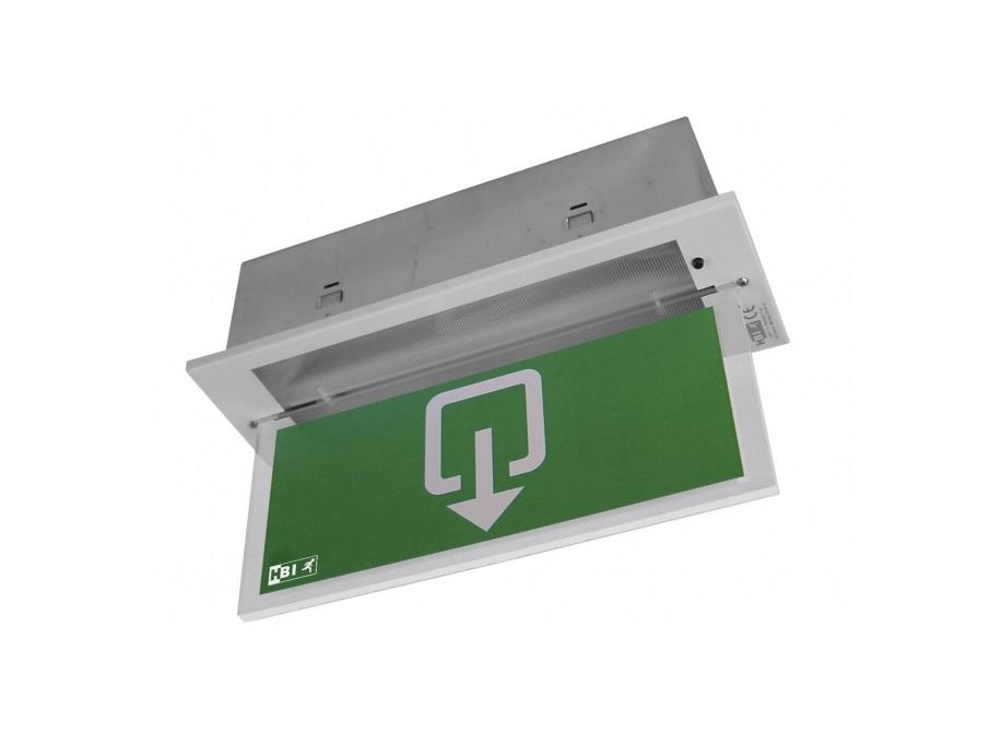afb1-700-l-vluchtweg-verlichting