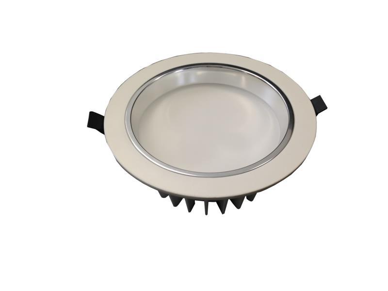 led-downlighter-basic-5-8-9-12-16w